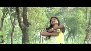 Sunare Sunare sang sathila rajbanshi song