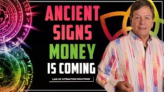 ✅ 8 Ancient Signs Money Is Coming Your Way - Make More Money NOW!
