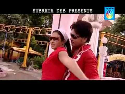 BANGLA NEW MUSIC VIDEO SONG BY MOON HQ 8 YouTube