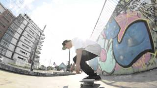 Ant Demascio - 4th July clips