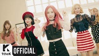 [Teaser] S.I.S _ SAY YES(응) M/V Dance Teaser