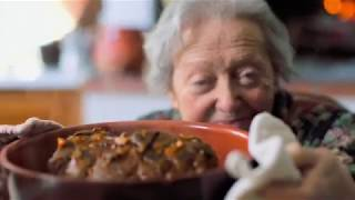 Jamie Cooks Italy S01E02: Puglia - Jamie Cooks Italy Season 1 Ep. 2