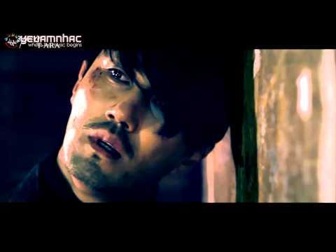 [R+Vietsub YANST] Lovey Dovey - T-ara (Starring Cha Seung Won & Ji Chang Wook) [Part 2/2]