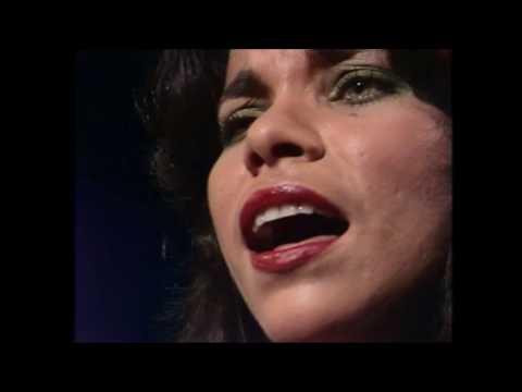 Xxx Mp4 Olivia Molina Estrella De La Madrugada Live 1974 3gp Sex