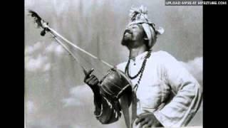 নমাজ আমার Namaz amar hoilo na aday - Ranen Roy Chowdhury