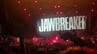 Jawbreaker: Want (Live Chicago Riot Fest 09/17/2017)