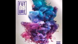 Future - Slave Master (Dirty Sprite 2- DS2)
