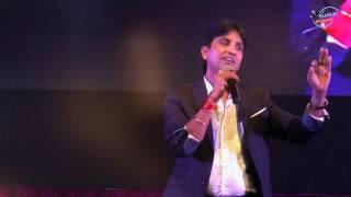 Ye Sab Sach Hai...Kumar Vishwas Latest 2016 #KVMusical