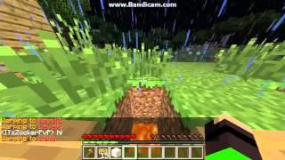 Minecraft Server Wir suchen Admins