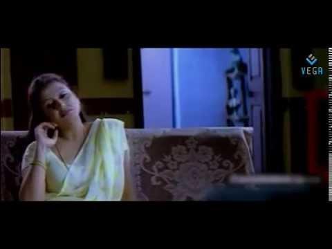 Pathu Pathu Tamil Full Movie Sona