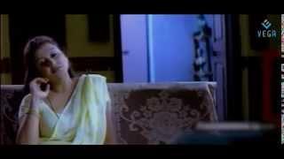 Pathu Pathu Tamil Full Movie : Sona