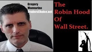IMPORTANT UPDATES: Stocks, Bonds, Dollar, Gold, Silver, Crypto. By Gregory Mannarino