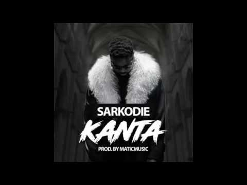 Xxx Mp4 Sarkodie Kanta Audio Slide 3gp Sex