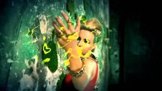 Colina - Farben (Official Video)