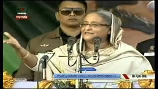 golapi re golapi train to miss korli Hasina