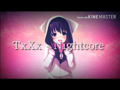 Xxx Mp4 TxXx Nightcore L Tobu Sound Of Goodbye 3gp Sex
