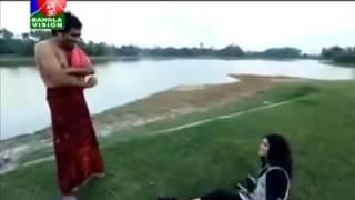 Bangla funny vide 2016