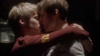 QaF - Why did you stop?