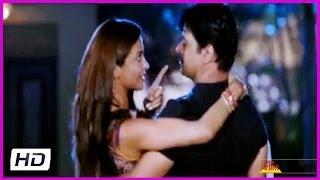 Itlu Prematho Movie Songs - Arjun, Surveen Chawala