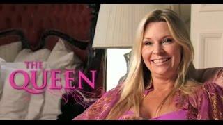 Celeb Wife Swap (USA) S04E03 Jackie Siegel + Jeremy London
