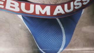 aussieBum underwear -
