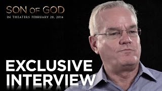 Son of God | Bill Hybels