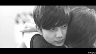 Yoo Seungho x Park Jiyeon: 우리의 흔적들 ; Remnants of Us
