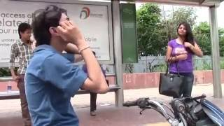 funny masti  clips y videos 2016 funny clips in world funny