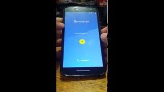 SOLUÇÃO GRÁTIS Android 6.0 não abre modo programador ( Enable developer / programmer mode )