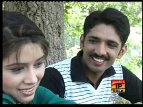 Xxx Mp4 Aay Zulfan Khuliyan Azhar Abbas Khushabi Album 4 Hits Saraiki Songs 3gp Sex