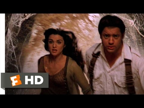 Xxx Mp4 The Mummy Returns 1 11 Movie CLIP The Bracelet Of Anubis 2001 HD 3gp Sex