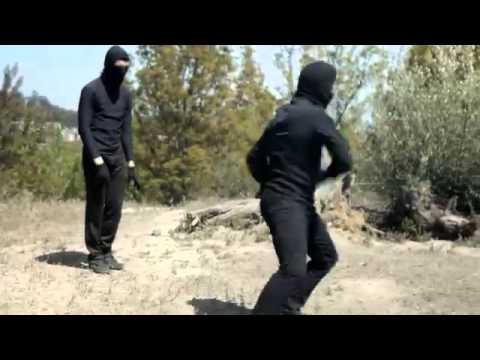 Xxx Mp4 Olya Lvova Fight On Hill In Blonde Squad 1 3gp Sex