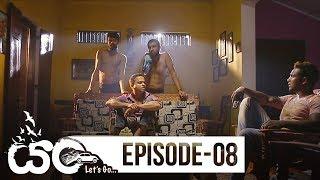 Yan - යං | Episode 08 - (2019-04-20) | ITN