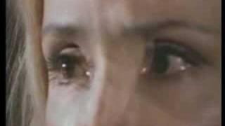 La Texana Maldita 2 (Trailer)