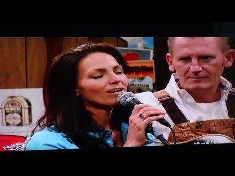 Xxx Mp4 Joey Feek Singing In The Garden On Larry S Country Diner 3gp Sex