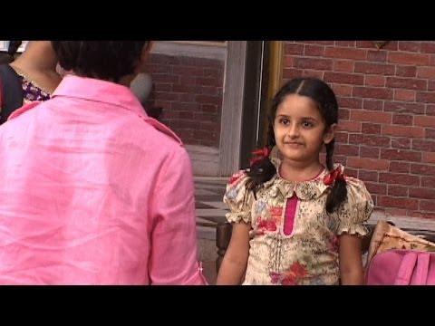 Veera's English Lesson - Ek Veer Ki Ardaas... Veera