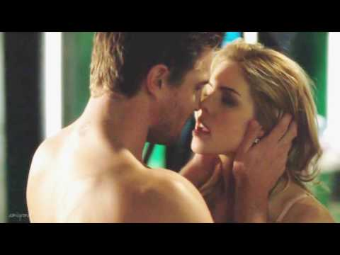 Xxx Mp4 Oliver And Felicity 520 Slowmotion • How Would You Feel 3gp Sex