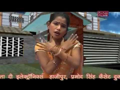 Xxx Mp4 Hit Bhojpuri Song Gawana Kara Ke Gail 3gp Sex
