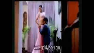 Hot Mallu Desi Navel Licking Scene chunk 1 wmv