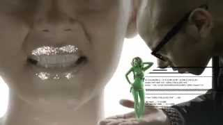 Pitbull Feat. Sensato - Crazy people (Official Video)
