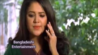 তাহসান-মিথিলার ঈদ রসায়ন।।তিতির।।বাংলা ঈদ নাটক ২০১৬