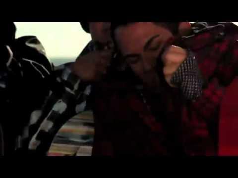 Xxx Mp4 Big Time Beach Party Movie Official Promo 3gp Sex