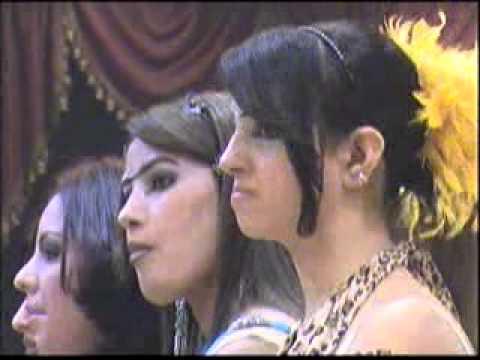 Arap kızlar kamil el yusuf