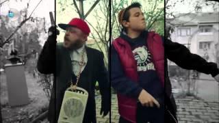 Hayati-Qan De Mir şarkısı