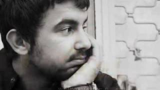 Radu & Ran Ahen - Gel de Kurtar (feat. Sefir)