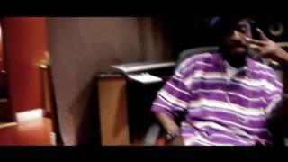 Shoddy ft. GLD - Sortir d'la rue [HQ]