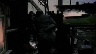 The Ladykillers Trailer (1955)
