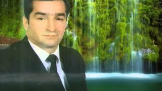 Alim İsgenderli-Beyle-Sular sonasi