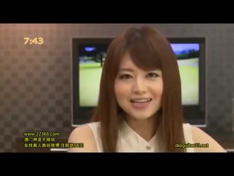 CRAZY JAPANESE TV SHOWS №2 DO NOT MISS! JAPANESE TV SHOWS FUNNY JAPANESE FUNNY TV ON GIRLS