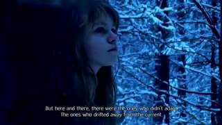 Thale (2012) - Official Trailer [HD]